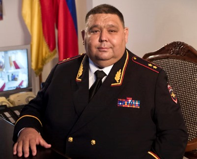 ahmethanov