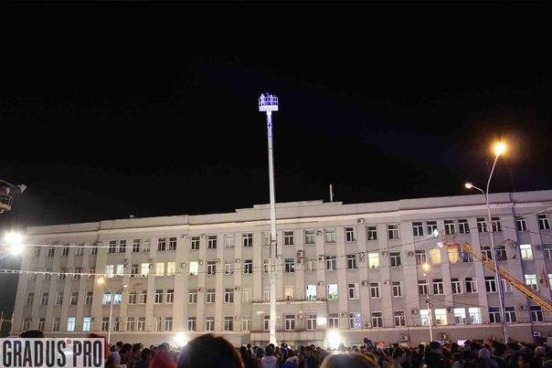 фото здание