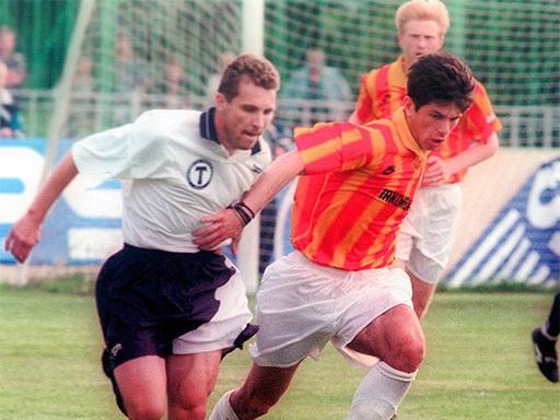 1997(Кобиашвили)
