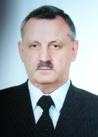 лагкуев
